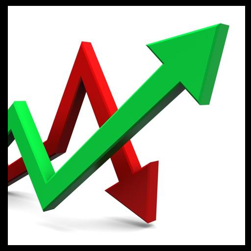 प्रि-ओपनिङमा २३ कम्पनीको शेयर मूल्य वृद्धि हुँदा नेप्से ६ अंकले बढ्यो