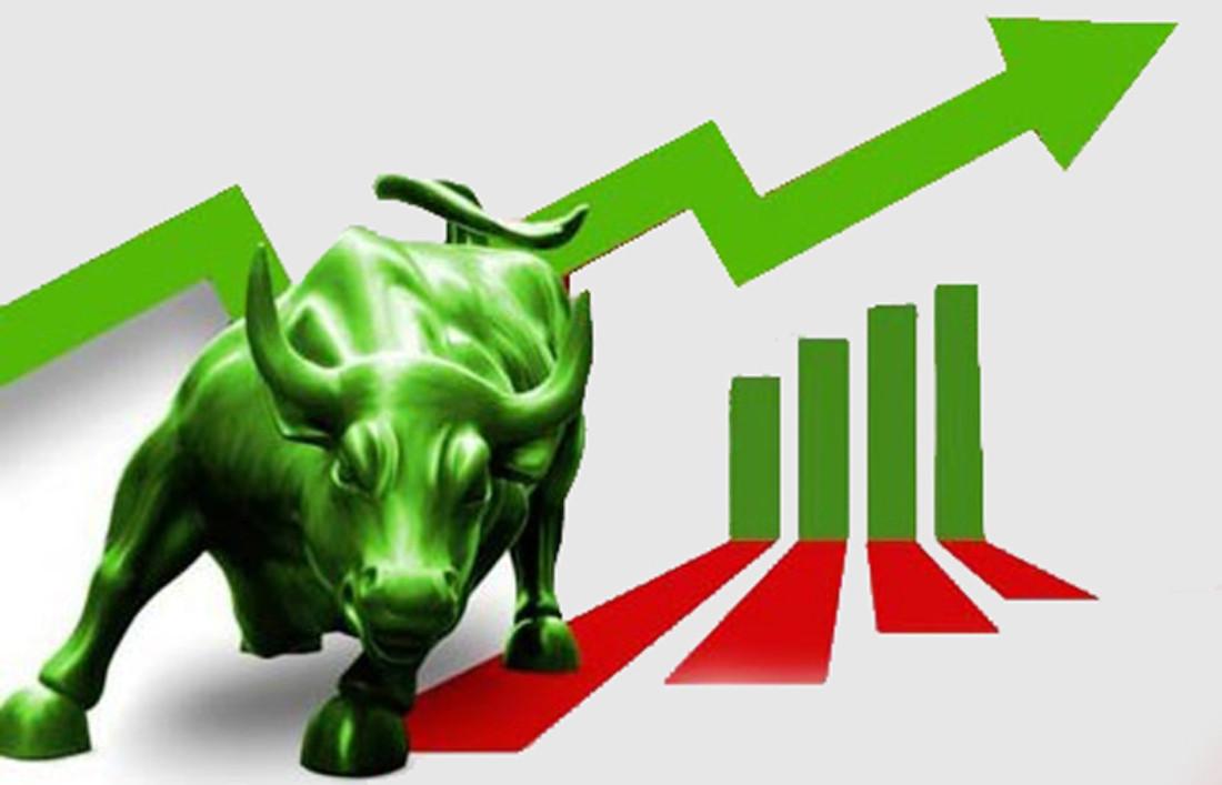 प्रि-ओपनिङमा १८ कम्पनीको शेयर मूल्य वृद्धि हुँदा नेप्से दोहोरो अंकले बढ्यो
