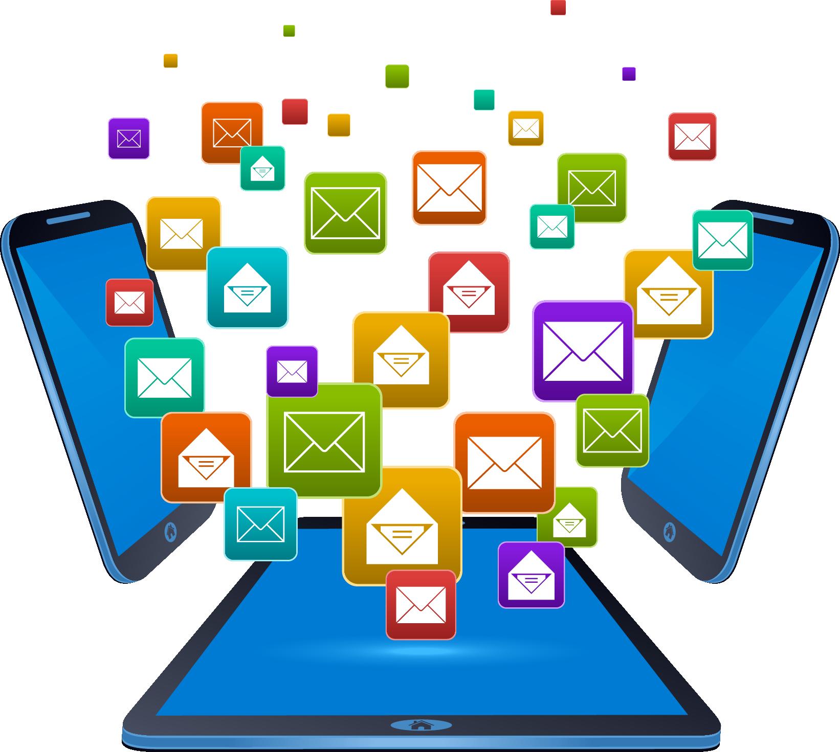 अभिकर्ताले लाइसेन्स सम्बन्धी जानकारी अब SMS बाटै पाउने