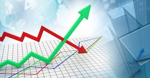 ऋणात्मक बजारमा १६ कम्पनीको शेयरमूल्यमा सकारात्मक सर्किट