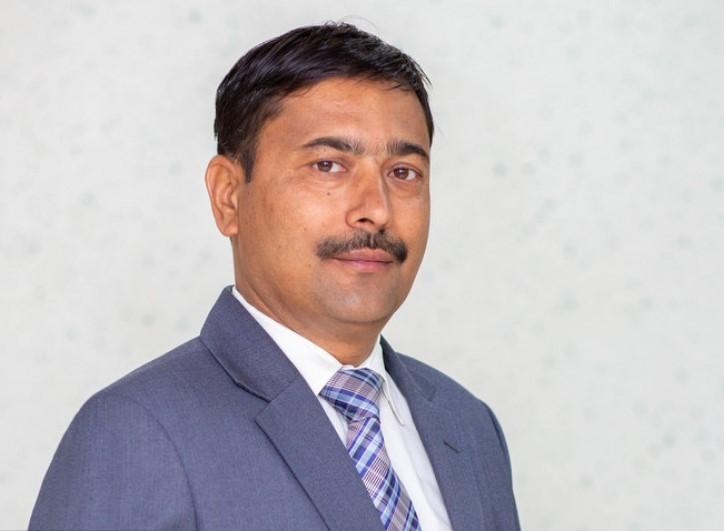 महालक्ष्मी विकास बैंकको सीईओमा देवकोटा नियुक्त