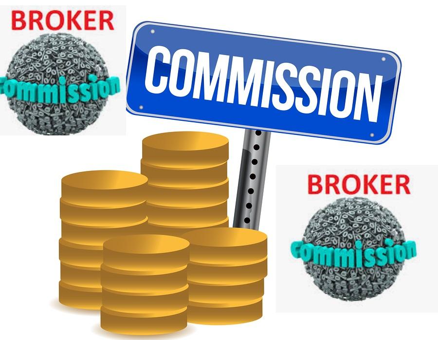 घट्यो ब्रोकर कमिशन, कारोबार शुल्क न्यूनतम १० रुपैयाँ मात्र लिन पाउने, अन्यमा कति ?