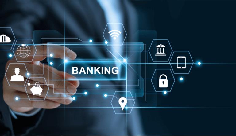 मोवाइल तथा इन्टरनेट बैंकिङको कारोबार सीमा शतप्रतिशतले बढ्यो
