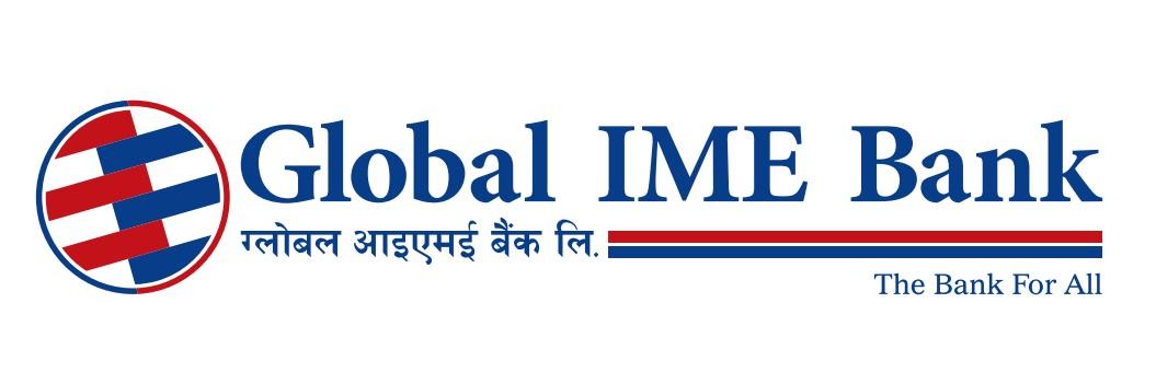ग्लोबल आइएमई बैंकका थप २ नयाँ शाखारहित बैंकिङ्ग सेवा सञ्चालनमा