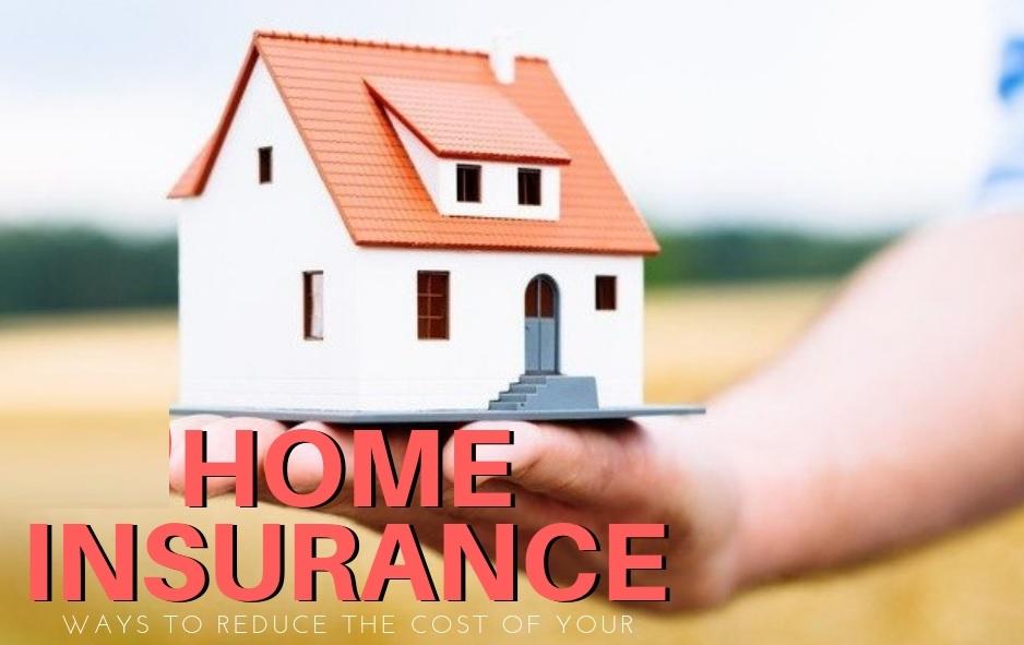 निजी घरको बीमा अनिवार्य गराउन समितिले अभियान नै चलाउने
