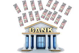 कर्मचारीमा कोरोना पुष्टि भएपछि बेलौरीका दुई बैंक बन्द