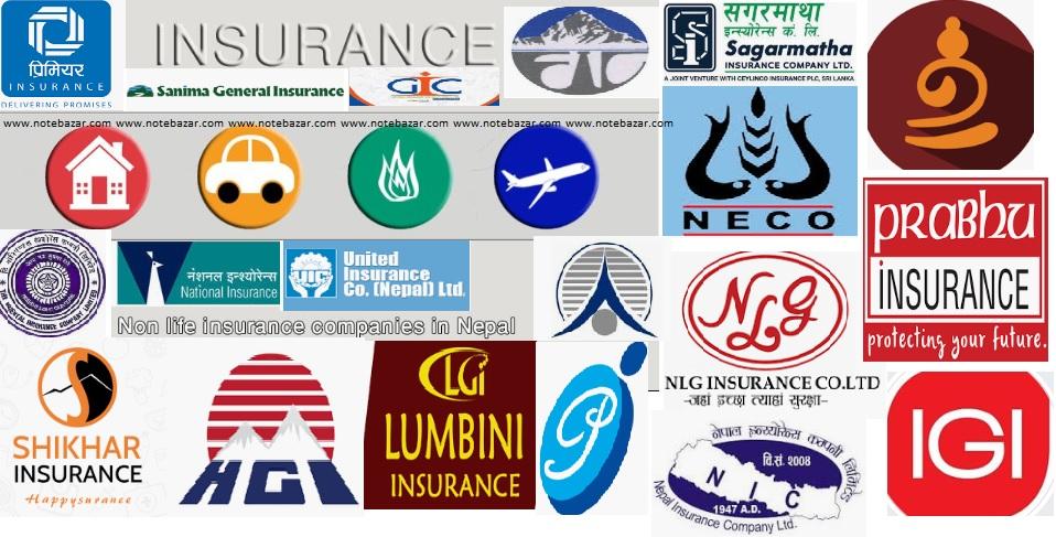 निर्जीवन बीमा कम्पनीद्धारा १७ अर्ब ८६ करोड बीमा शुल्क संकलन, माघमा मात्रै साढे २ अर्ब धेरै