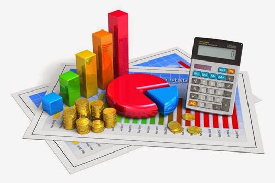 आठ विकास बैंकले तीन महिनामा कमाए ८० करोड, खुद नाफा ६०.१८% बढ्यो