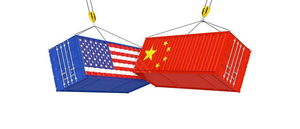 चीनसँगको व्यापार अन्तरलाई कम गर्ने अमेरिकाको प्रयास असफल