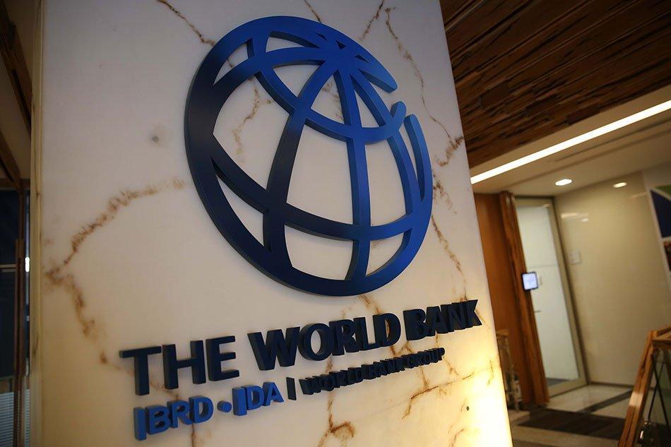 विश्व बैंकले महामारी प्रतिकार्य र पुनरुत्थानका लागि नेपाललाई १७ अर्ब ५५ करोड उपलब्ध गराउने