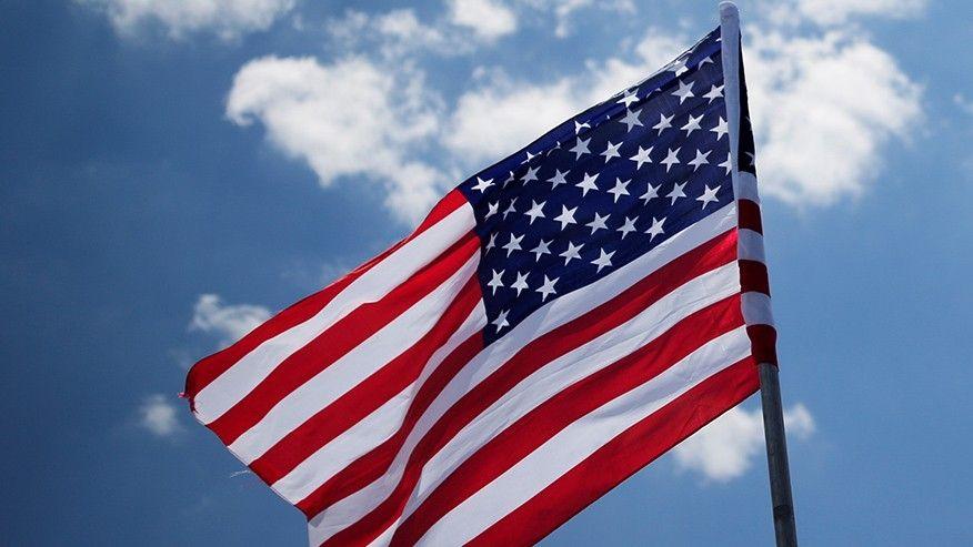 अमेरिकाको व्यापार घाटा मार्चमा ७४ अर्ब डलर