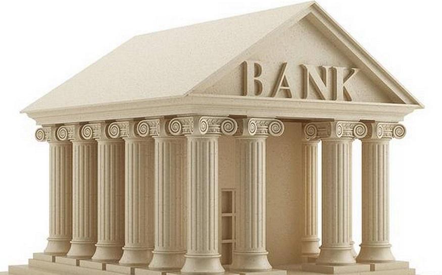 एक सय ४० बैंक तथा वित्तीय संस्थाको इजाजत खारेज