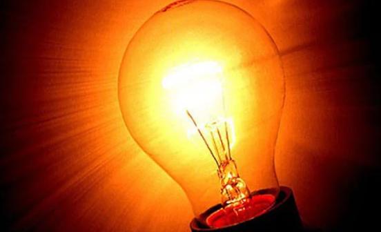 क्षेत्रीय बजारमा बिजुली बिक्रीको अनुमति दिन निजी क्षेत्रको माग