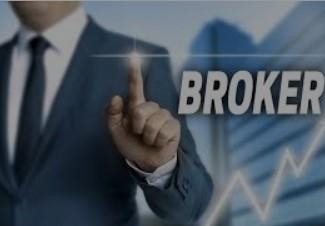 धितोपत्र ऐन अनुसार विकास बैंकले पनि ब्रोकर लाइसेन्स पाउनु पर्छ: विकास बैंक संघ