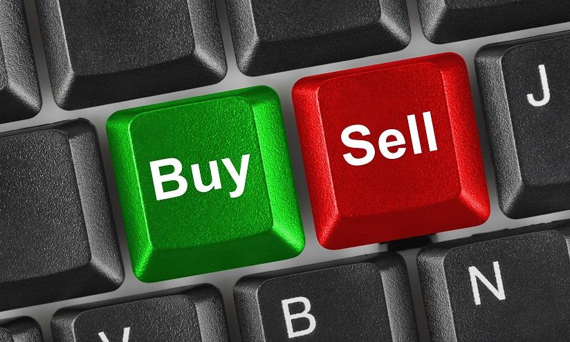माउन्टेन इनर्जीको बुधबारदेखि शेयर कारोबार खुल्दै, 'MEN' संकेतमा कारोबार हुने