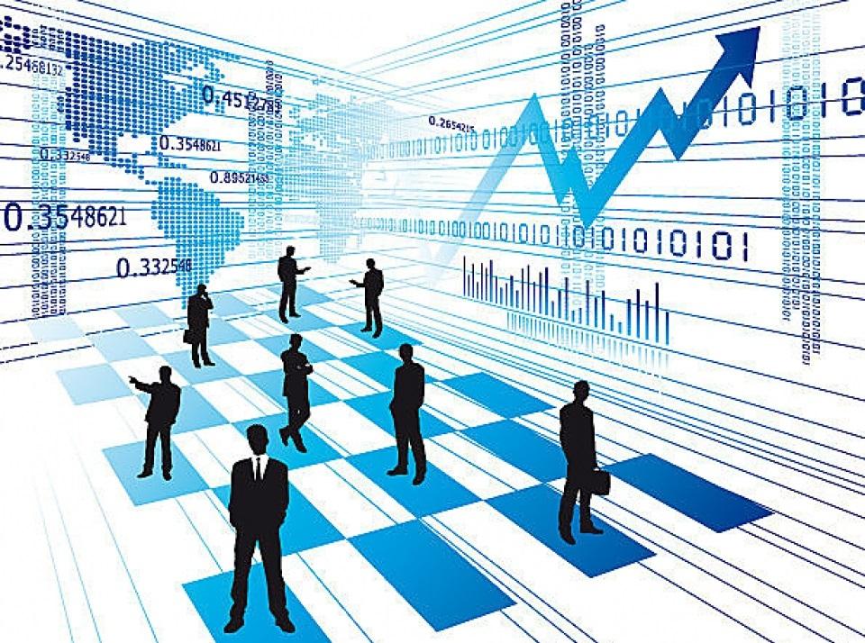 शेयर बजारमा साढे ९ महिनामा ११ खर्ब रुपैयाँ बराबरको पूँजी निर्माण