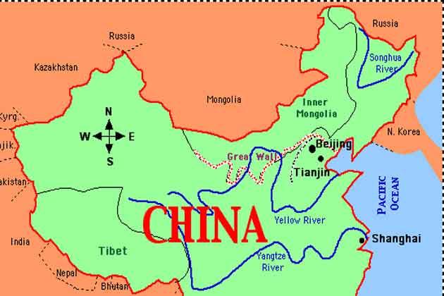कोभिड-१९ लाई नियन्त्रणमा लिएसँगै चीनको अर्थतन्त्रमा निरन्तर सुधार