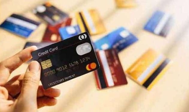 राष्ट्र बैंकले विद्युतीय कारोबारको सीमा बढायो, मोवाईलबाट दैनिक एक लाख