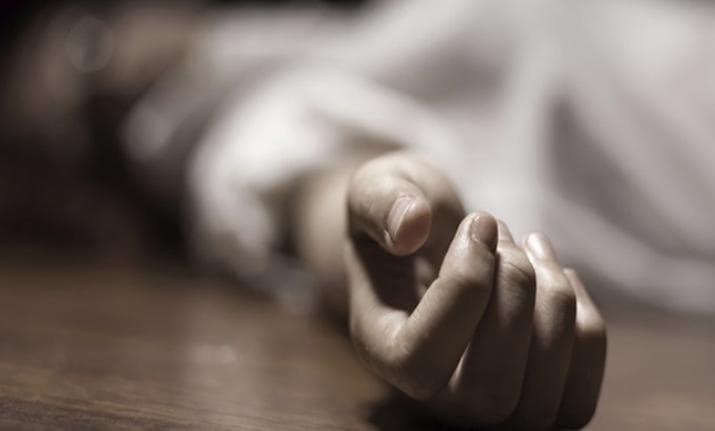 कोरोना सङ्क्रमणबाट इजरायलमा एक नेपालीको मृत्यु