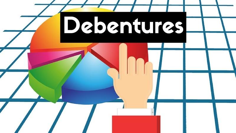 ऋणपत्रको भरमा धितोपत्रको प्राथमिक बजार: साढे १६ अर्ब स्वीकृति, १३ अर्ब पाइपलाईनमा