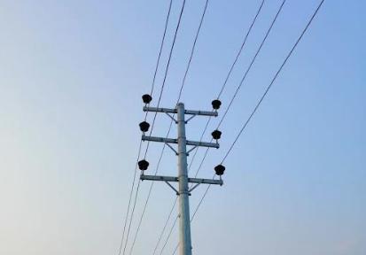 विद्युत् चुहावट १० प्रतिशतले वृद्धि