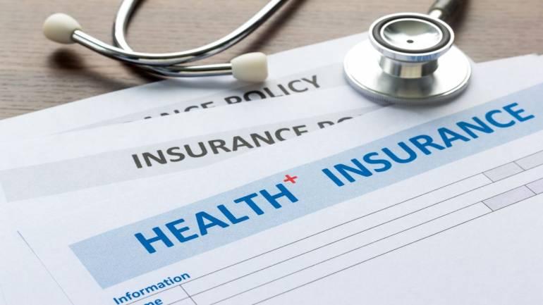 ताप्लेजुङको ६१ वडामा स्वास्थ्य बीमा कार्यक्रमको शुरुवात