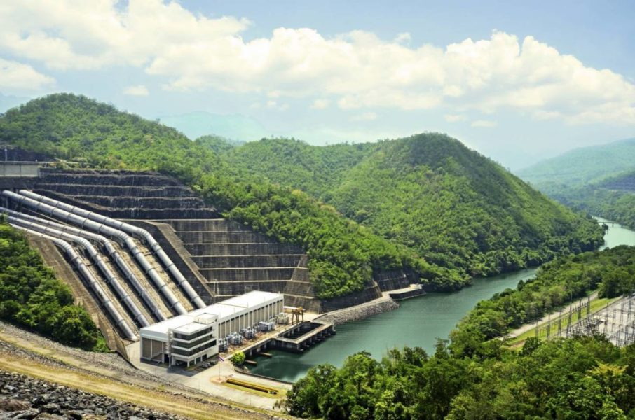 सुदूरपश्चिम प्रदेश जलविद्युतको हब बन्दै, एक दर्जन आयोजना निर्माणको चरणमा
