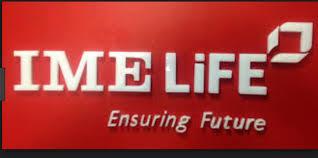 आईएमई लाइफको खुद बीमा शुल्क ९८.५१ प्रतिशतले बढ्यो