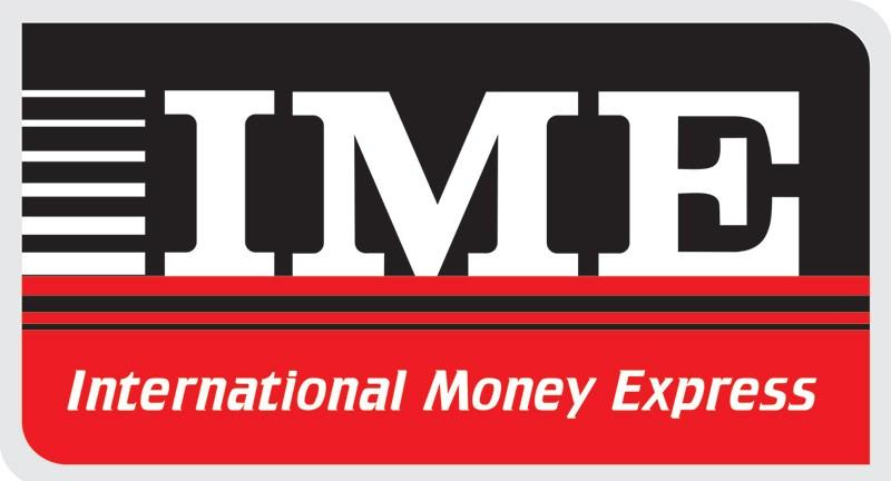 आईएमईको १९ वर्ष : विप्रेषण आयातमा छलाङ, ४७ हजारदेखि खर्बसम्म