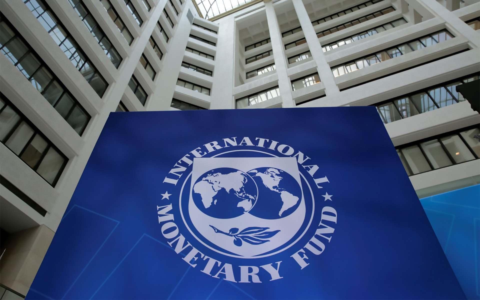 विश्व अर्थतन्त्र आर्थिक मन्दीमा प्रवेश गरिसक्यो : आईएमएफ
