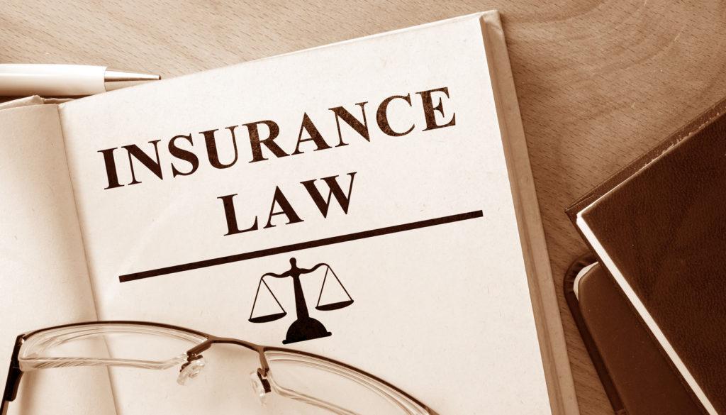 अर्थ मन्त्रालयले समय नदिँदा बीमा विधेयक डेढ वर्षदेखि थन्कियो