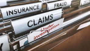 बीमा कम्पनीहरुको व्यवसाय विस्तार ५२% धेरै, साउनमा साढे १९ अर्ब बीमाशुल्क संकलन