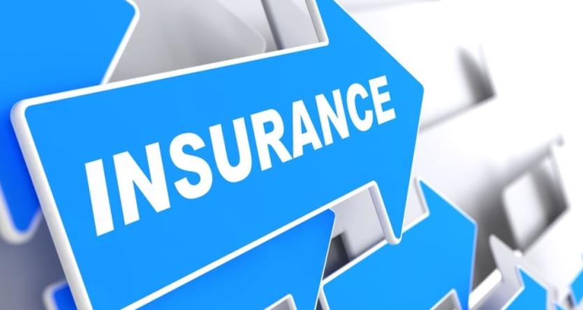 साउनमा पौने ३ अर्बको जीवन बीमा व्यवसाय विस्तार, नवीकरण बीमाशुल्क साढे १३ अर्बमाथि