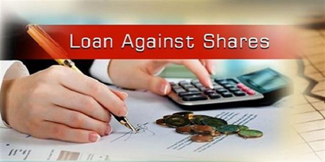 बैंक वित्तीय संस्थाले शेयर धितोमा दिने कर्जा शतप्रतिशतले बढ्यो, साढे ९४ अर्ब कर्जा प्रवाह