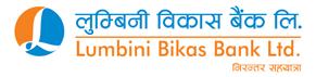 लुम्बिनी विकास बैंकको खुद ब्याज आम्दानी घटेपनि १५ प्रतिशत बढ्यो नाफा