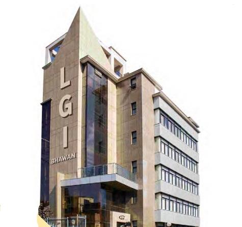 लुम्बिनी जनरल इन्स्योरेन्सको साढे १७ करोडको हकप्रद शेयरको बिक्री खुला