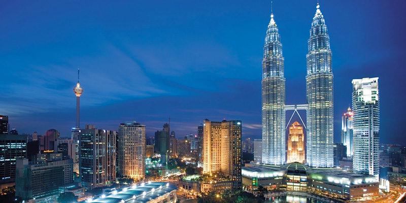 मलेशिया रोजगारी: स्वास्थ्य परीक्षणको नाममा लिएको रकम फिर्ता गर्न विभागको निर्देशन