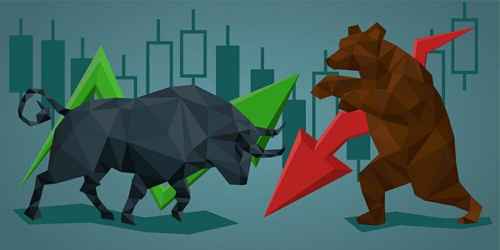 गत आर्थिक वर्षको वित्तीय विवरणको पर्खाइमा शेयर लगानीकर्ता