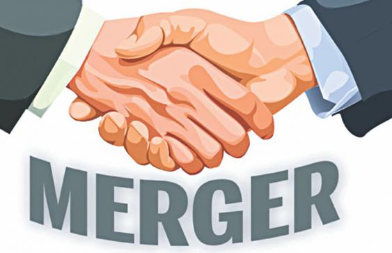 समता र घरेलु लघुवित्तबीच मर्जर सम्झौता, समताको शेयर कारोबार रोकियो