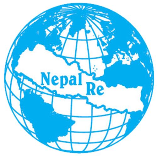 नेपाल पुनर्बीमाको सर्वाधिक कारोबार, साढे १५% कारोबार हिस्सा ओगट्न सफल