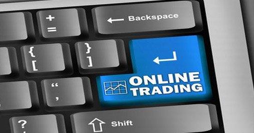 संस्थागत लगानीकर्ता नहुँदा शेयर बजारमा समस्या, अनलाइन कारोबारमा जोड