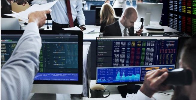 शेयर निष्काशन तथा सूचीकरण सम्बन्धी नियममा कडाई गरिने