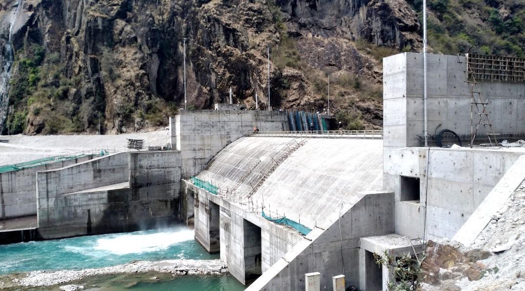 नेपाल र बंगलादेशको संयुक्त लगानीमा जलविद्युत आयोजना निर्माण गरिने