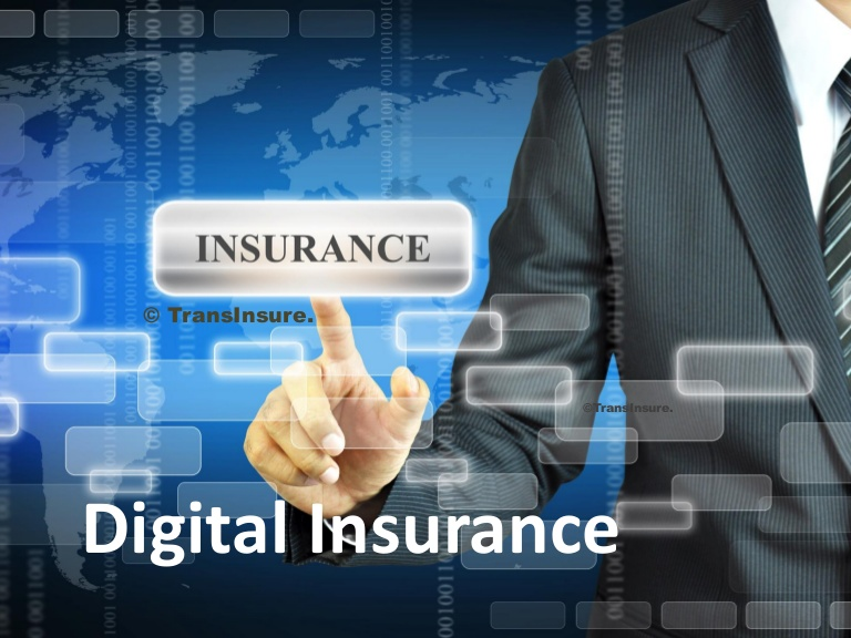 कहिले हट्ला बीमा क्षेत्रमा कागजी प्रक्रिया ?