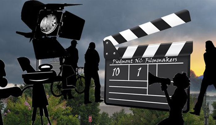 कोरोनाले धरासायी चलचित्र उद्योगको लागि पुनरुत्थान कार्यक्रम माग, वर्षमा अर्ब बढी घाटा