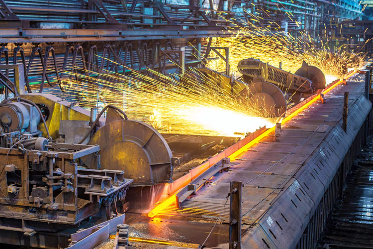 सरकारको नयाँ नीतिले २४ डण्डी उद्योग बन्द हुने अवस्थामा, बार्षिक ७० अर्ब राजस्व गुम्ने खतरा