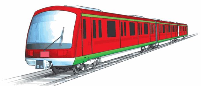 निजगढ–भरतपुर रेलमार्ग निर्माणका लागि डिपिआर सम्झौता