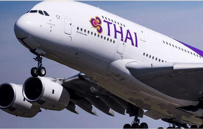 थाई एयर आर्थिक संकटमा, ९ अर्ब ४० करोड डलर ऋणभार, निजीकरणको तयारी